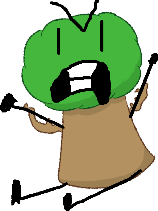 Image tree treey png. Mystery clipart overlooked
