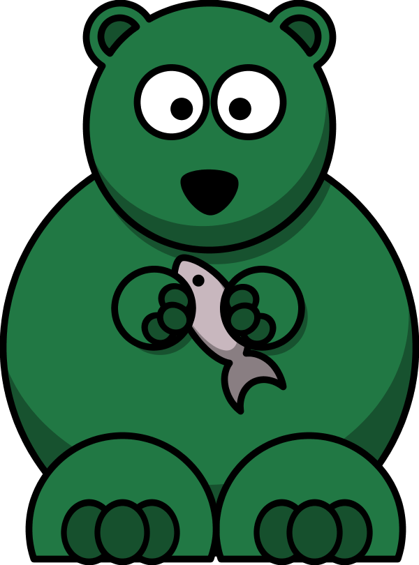 Dead fish at getdrawings. Website clipart nonliving thing
