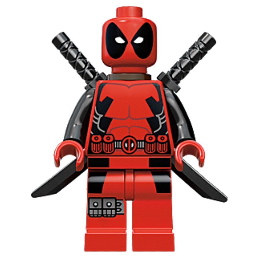 Free on transparent png. Deadpool clipart avengers marvel