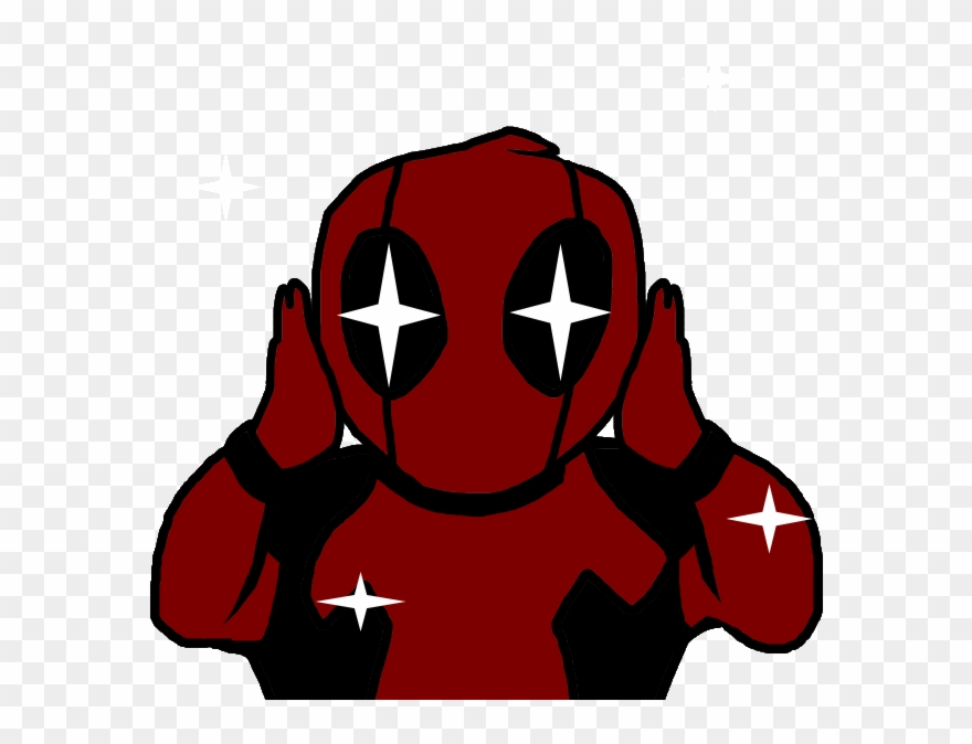 Png download . Deadpool clipart avengers marvel