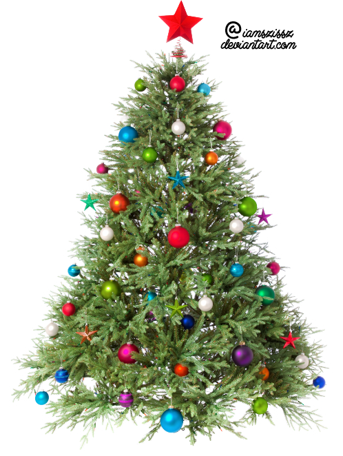 Download christmas png file. Musical clipart tree