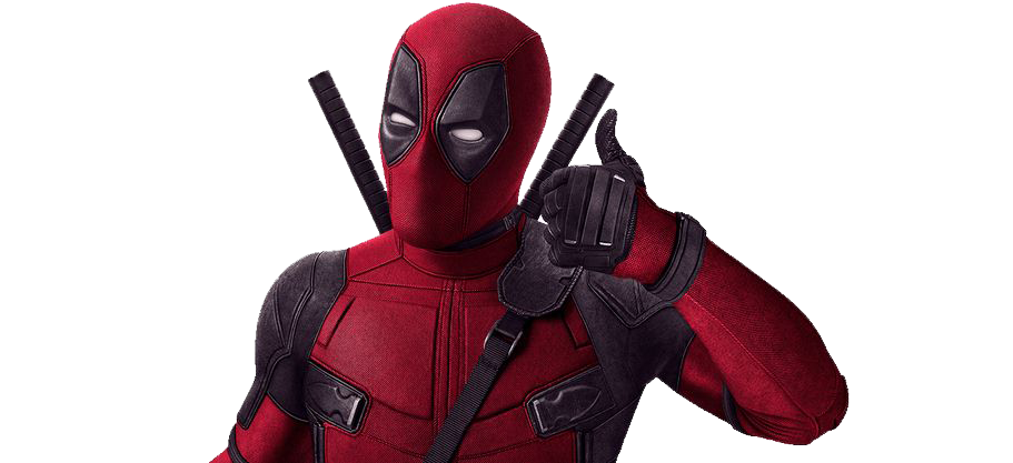 Png imagetransparent free download. Deadpool clipart hd wallpapers