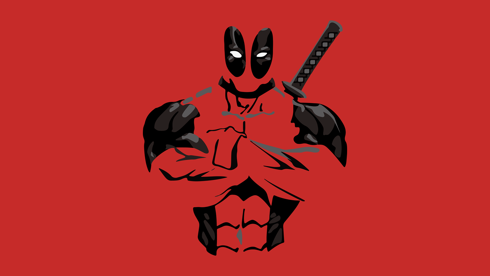 Deadpool clipart hd wallpapers. For iphone best of