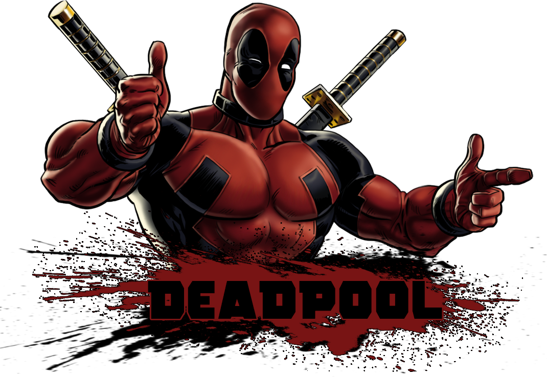 Deadpool clipart hd wallpapers. Download free png photo