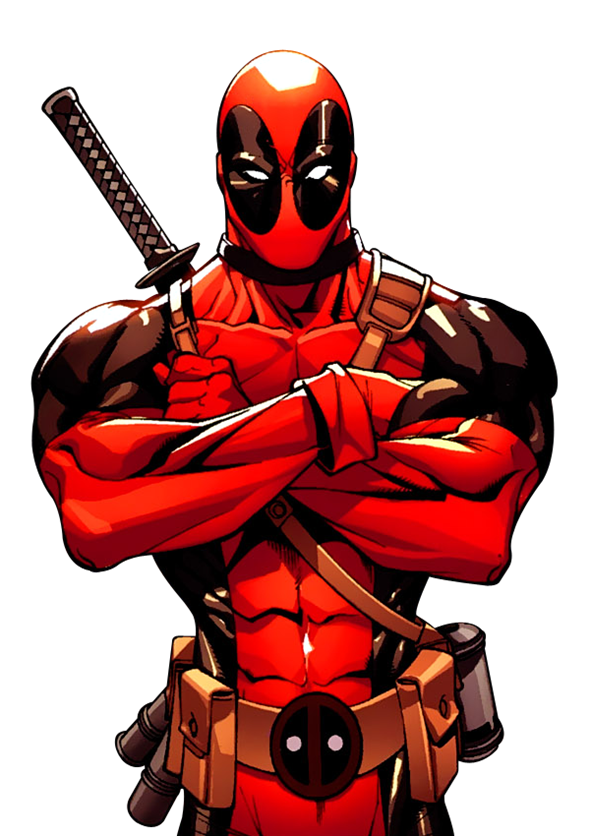 Download free png photo. Deadpool clipart hd wallpapers