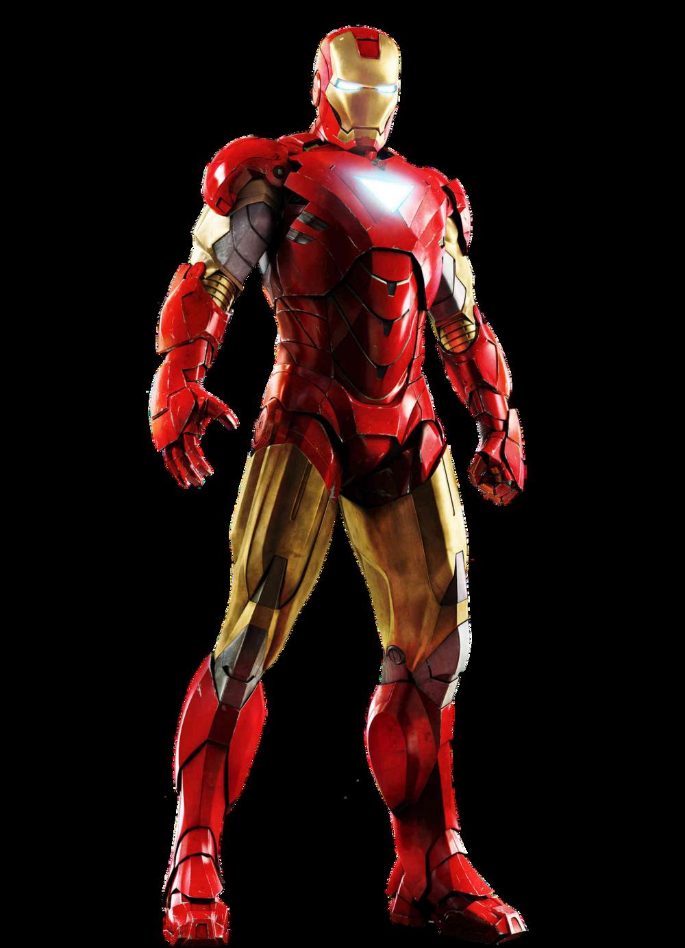 Hands clipart ironman. Iron man gallery pinterest