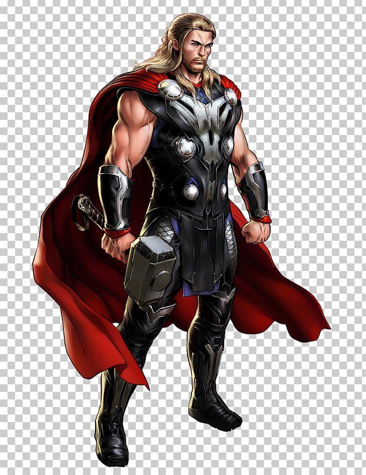 Deadpool clipart marvel ultimate alliance 2. Avengers thor