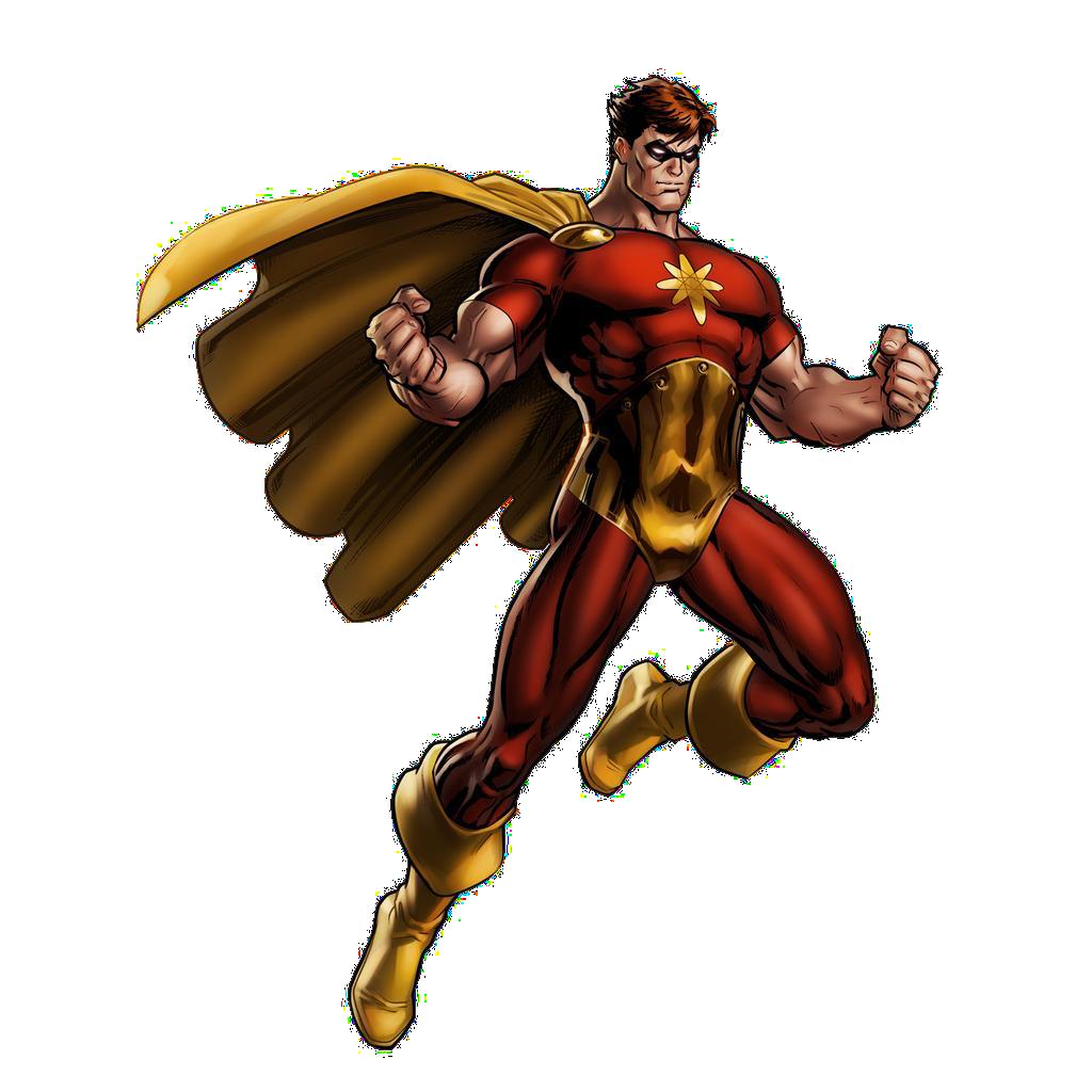 Hyperion google search superman. Deadpool clipart marvel ultimate alliance 2