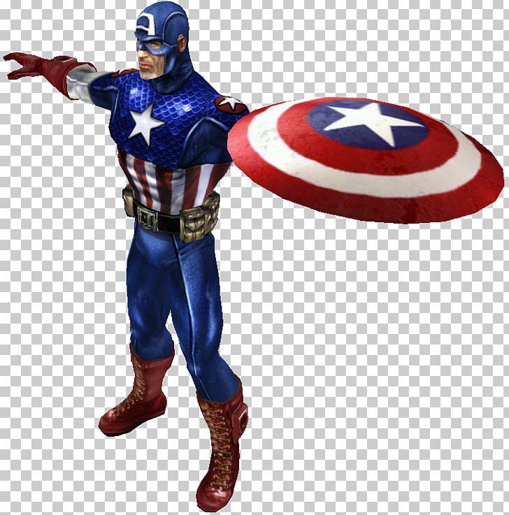 Captain . Deadpool clipart marvel ultimate alliance 2