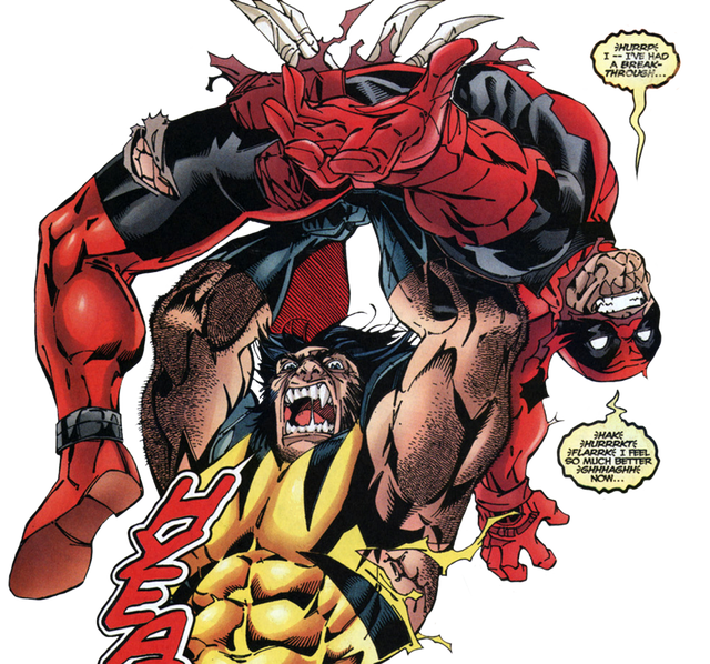 Video games of the. Deadpool clipart simple cartoon