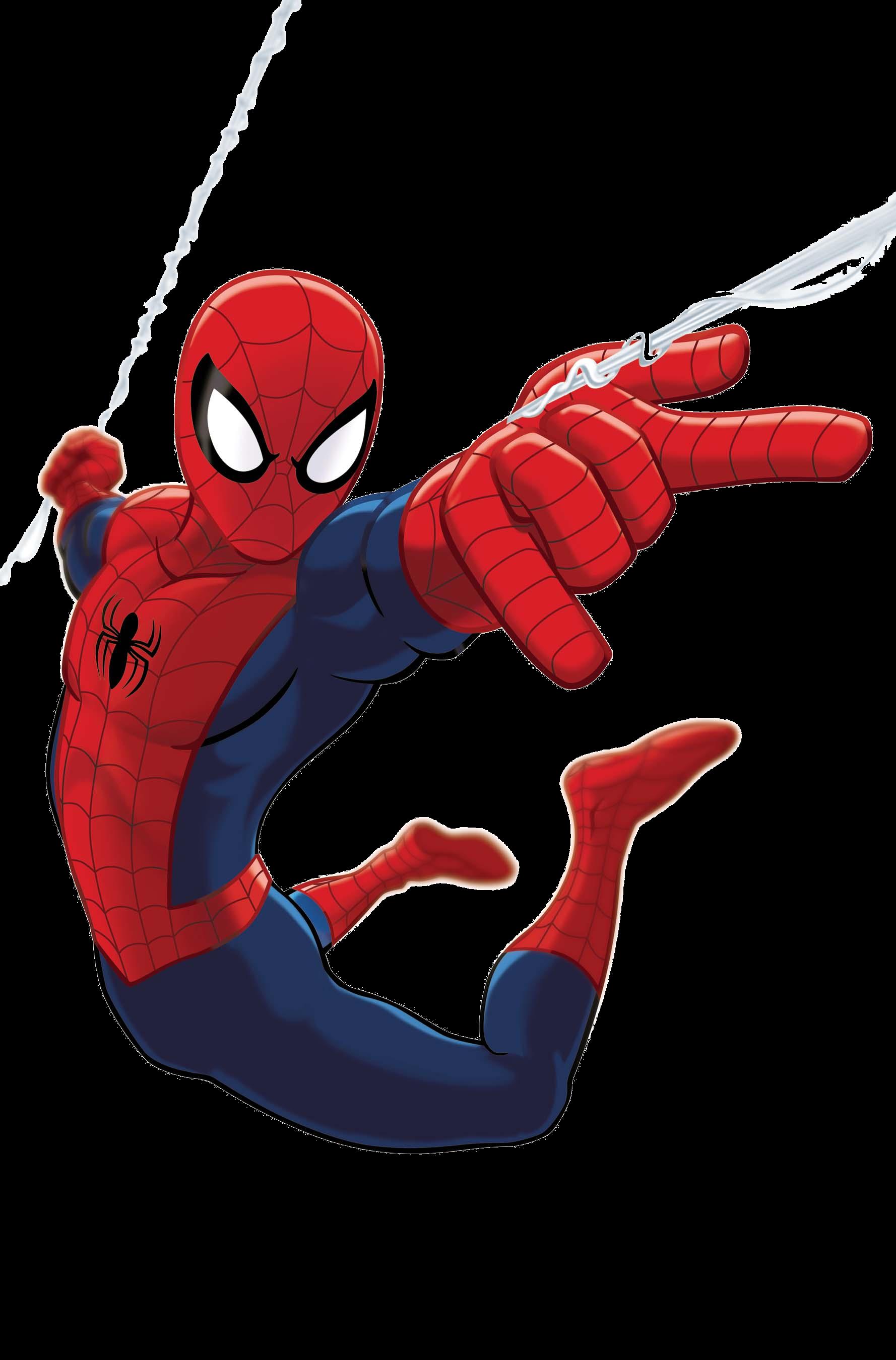 Hand clipart spiderman. Spider man pinterest and