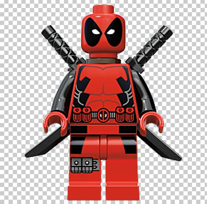 Wolverine marvel super heroes. Deadpool clipart spiderman lego