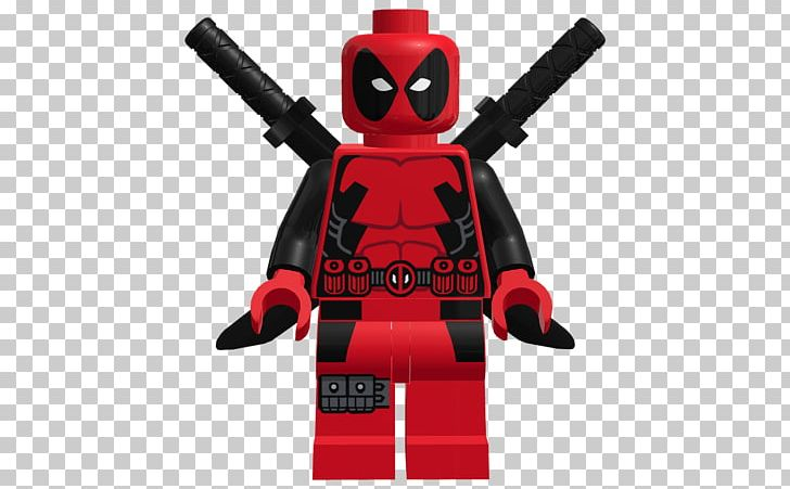 Deadpool clipart spiderman lego. Wall decal batman spider