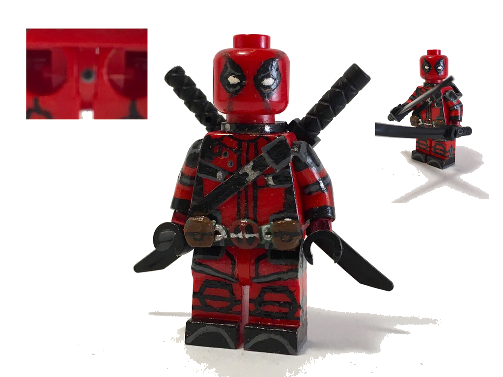 Free cliparts images on. Deadpool clipart spiderman lego