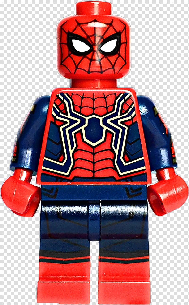Deadpool clipart spiderman lego. Marvel super heroes spider