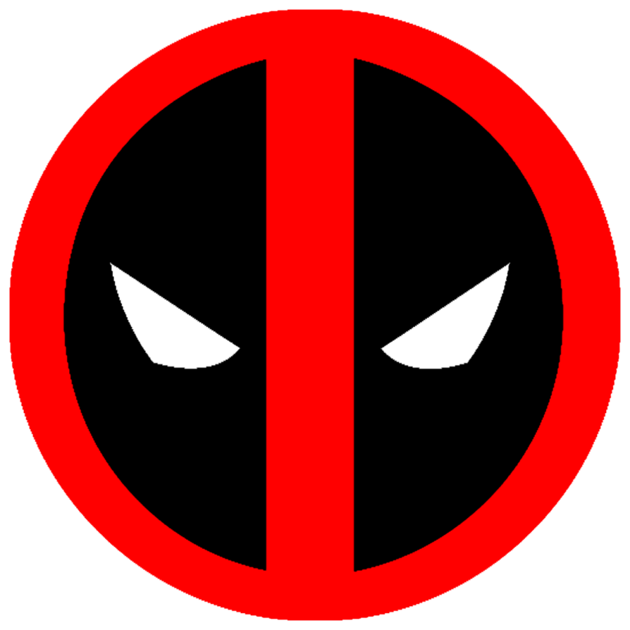 Deadpool clipart spiderman lego. Image sym png brickipedia