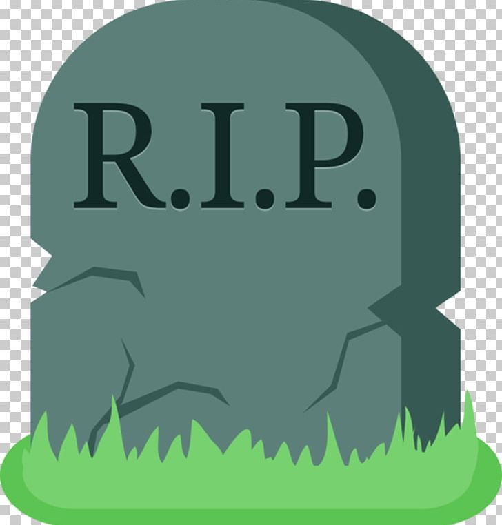Download for free png. Death clipart