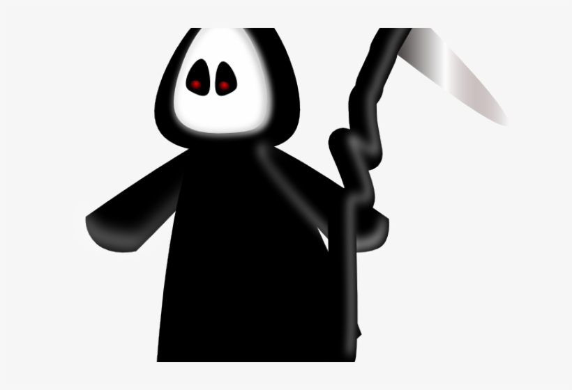Clip art transparent png. Death clipart animated