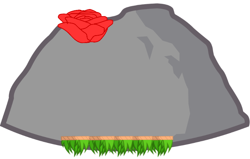 Image rocky body png. Hawaii clipart volcanic island