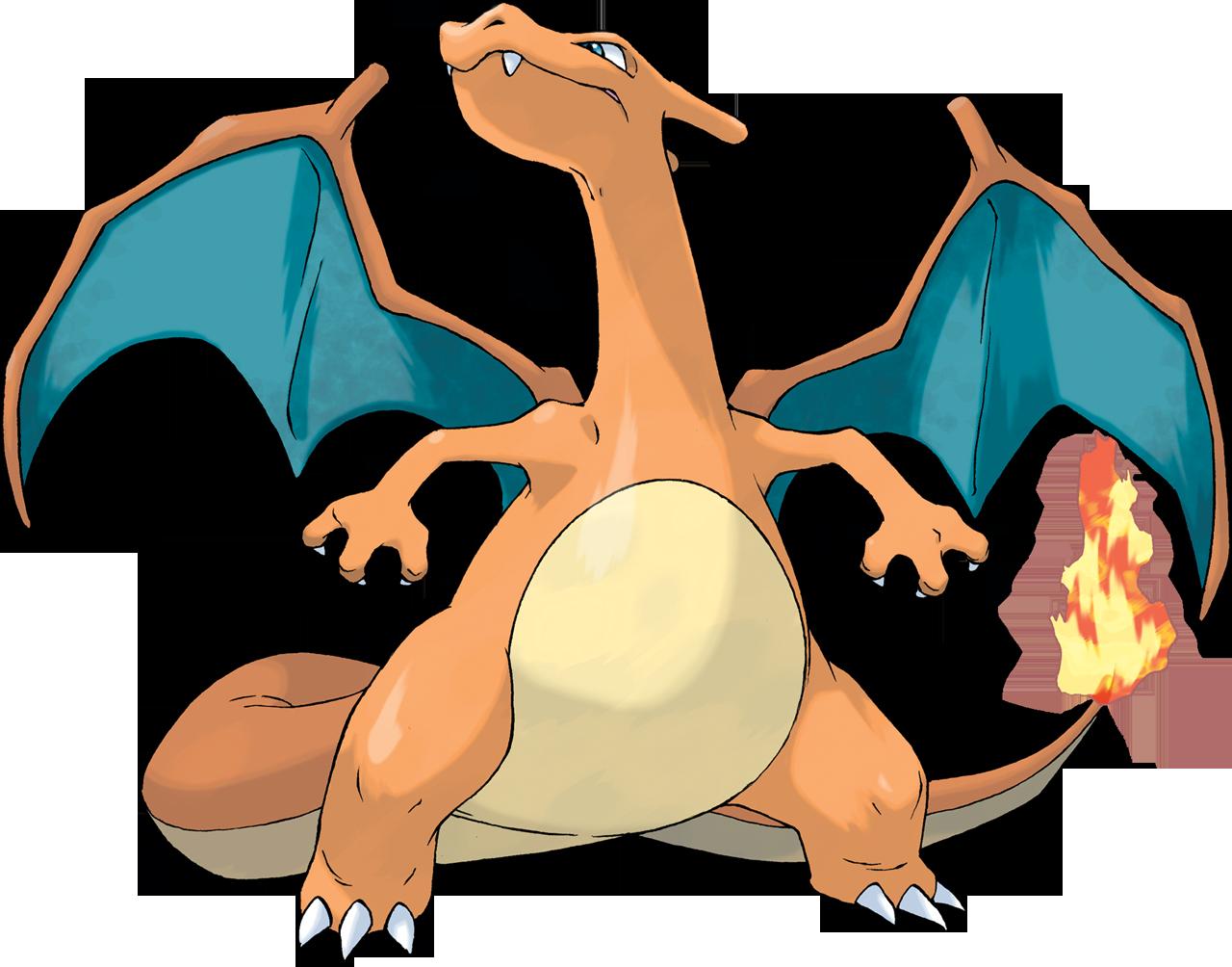 Charizard battle fanon wiki. Death clipart dead dragon