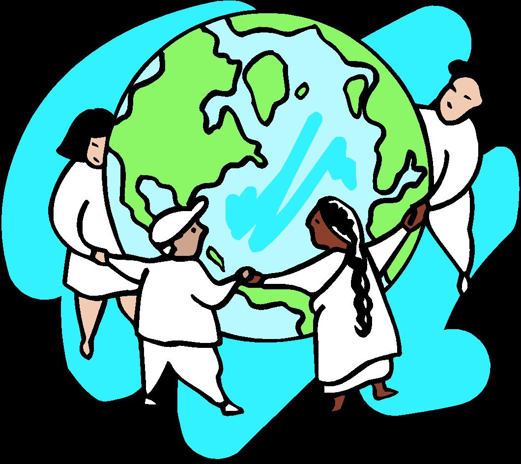 Christian beliefs about gcse. Death clipart end life