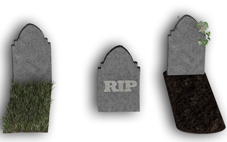 Grave hd png transparent. Graveyard clipart funeral