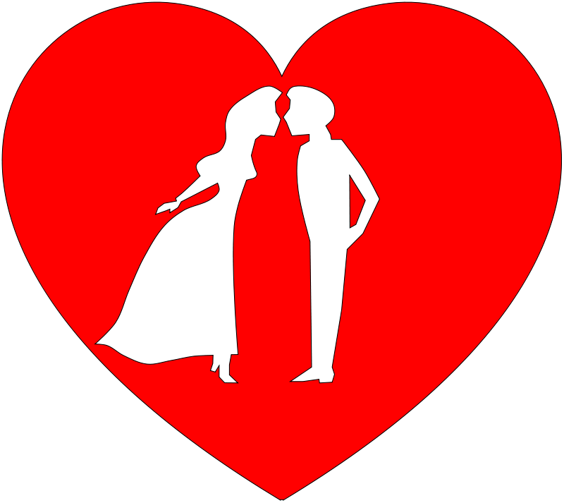 Death clipart romeo and juliet. Presentation name juliets love