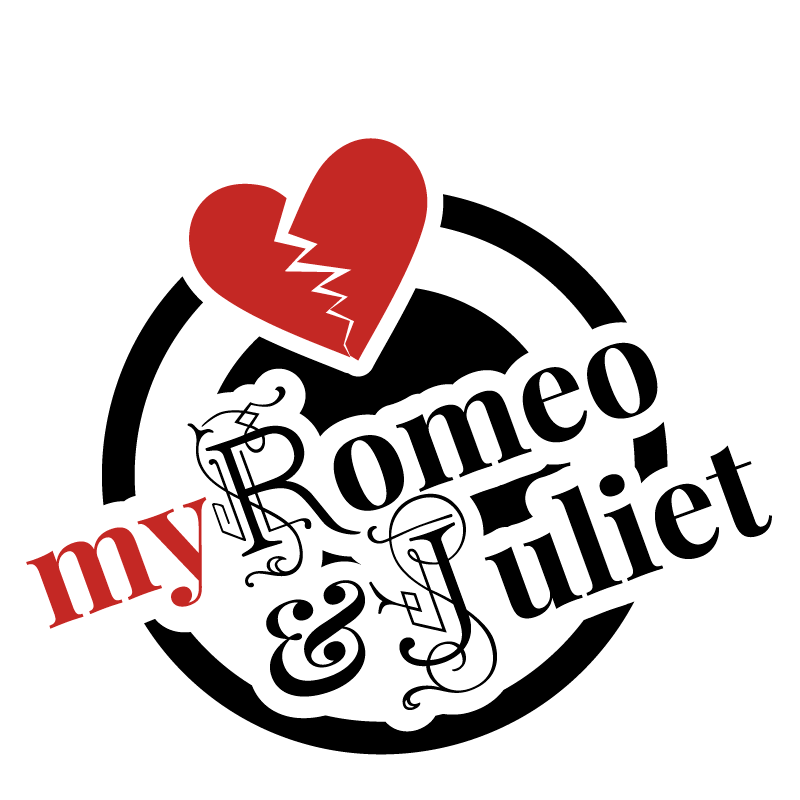 Death clipart romeo and juliet. Myshakespeare love to learn