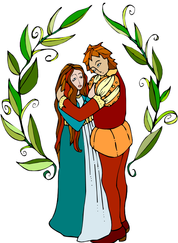Mismatch how the pill. Death clipart romeo and juliet