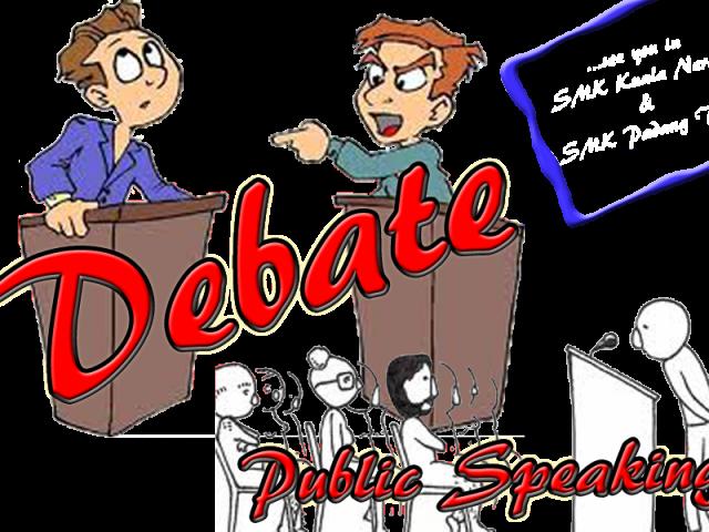 politics huge freebie. Competition clipart debate club