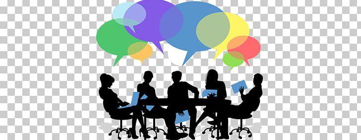 Psychology understanding conversation feeling. Debate clipart controversy