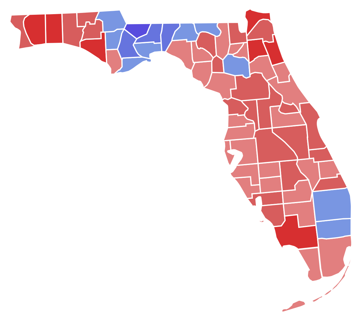 Florida gubernatorial election wikipedia. Voting clipart jacksonian democracy