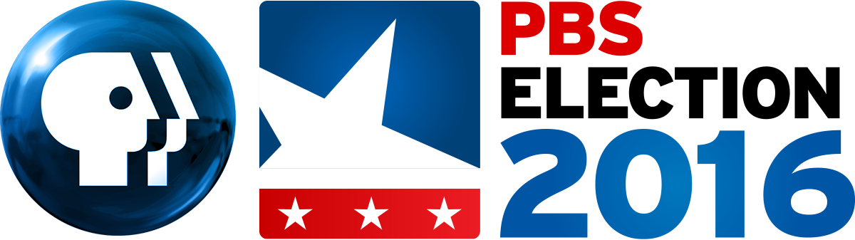 Voting clipart election campaign.  connection pbs providing