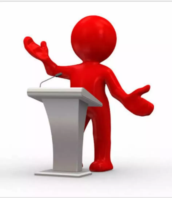 Debate clipart elocution competition. What are the best