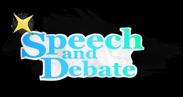 Debate clipart forensic speech. Forensics