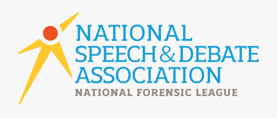 For good ideas and. Debate clipart forensic speech