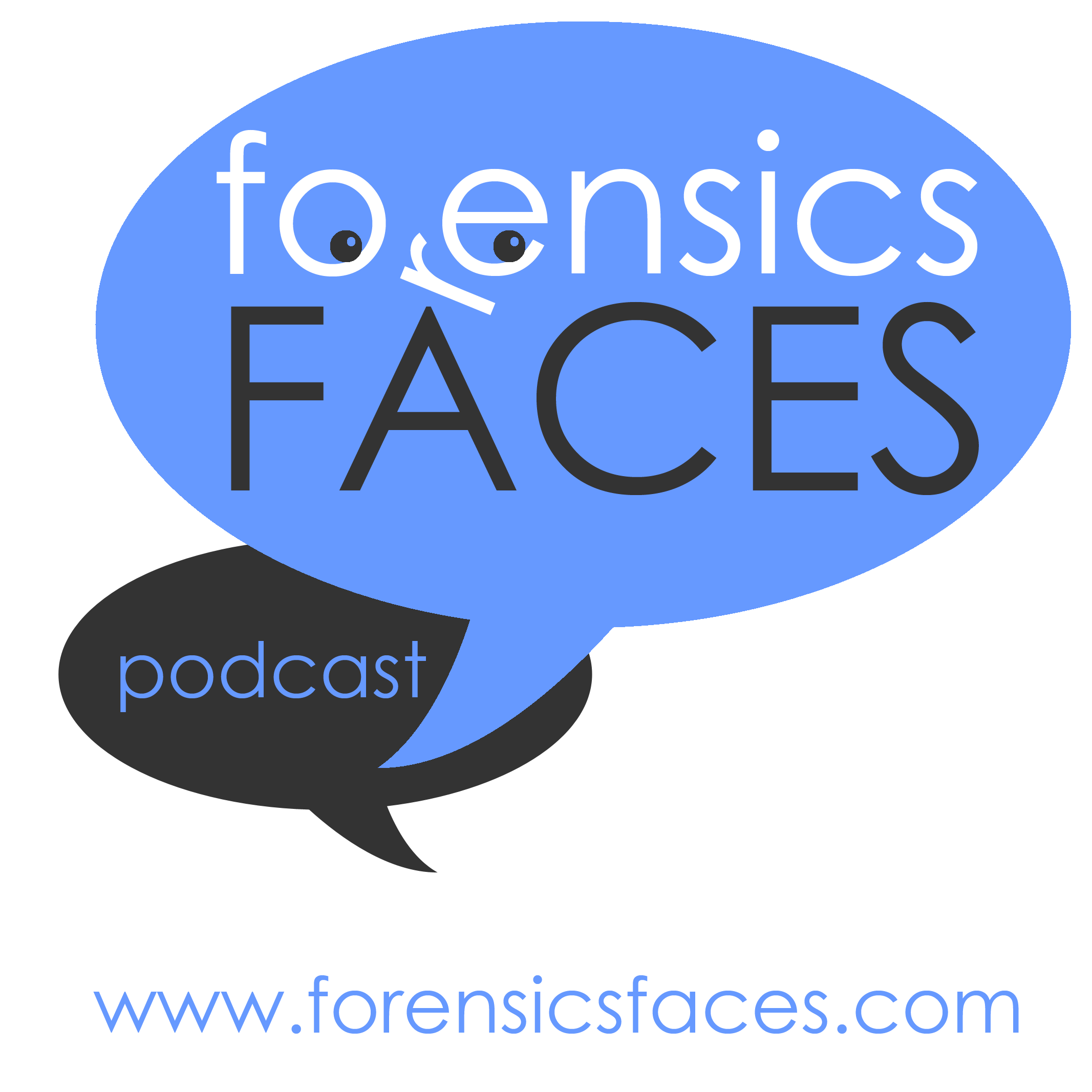 Debate clipart forensic speech. Forensics faces forensicsfaces twitter