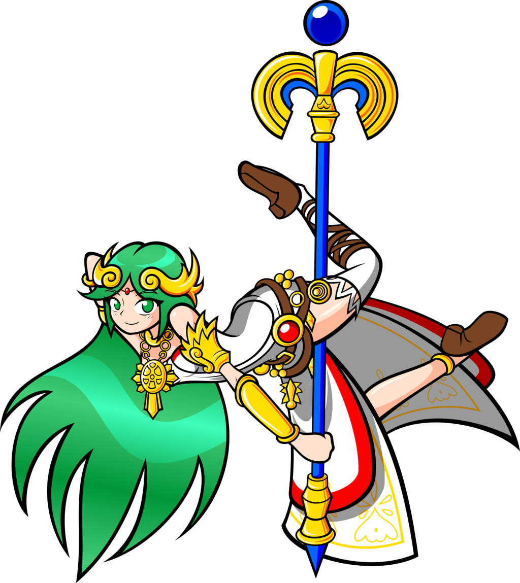 Debate clipart kid discussion. Image icarus know your