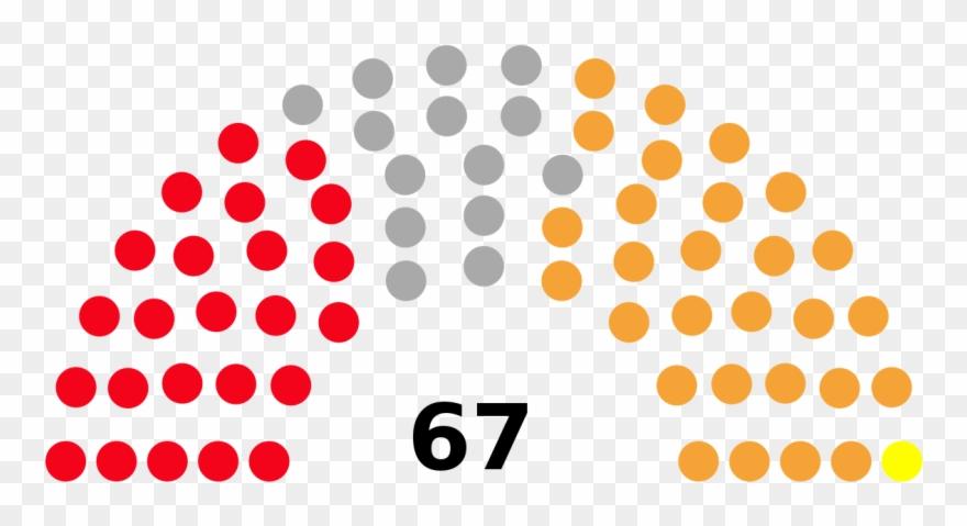 Debate washington state . Leader clipart majority leader