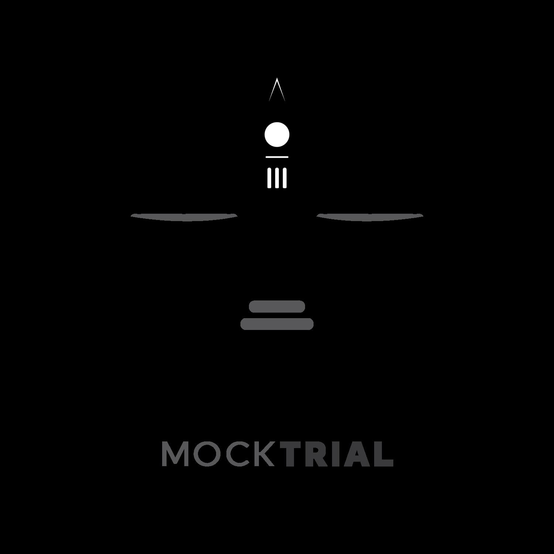 judge clipart mock trial