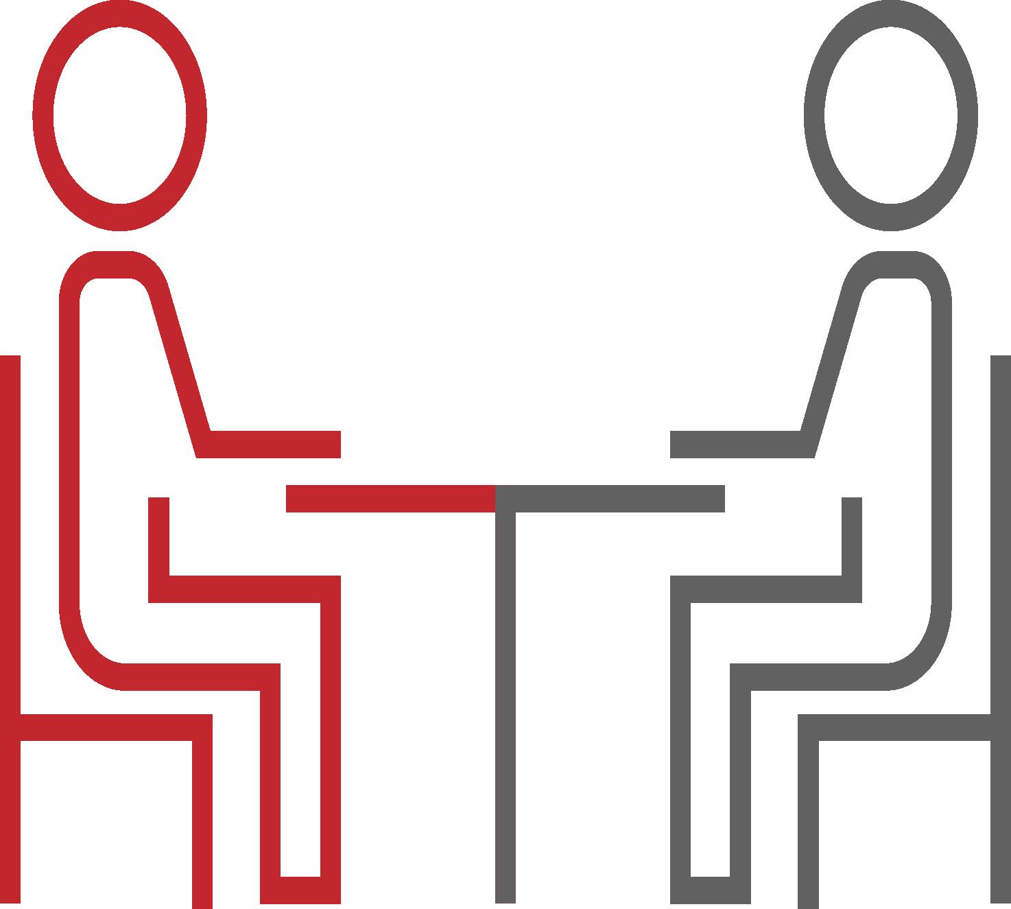 The success center. Debate clipart peer tutoring