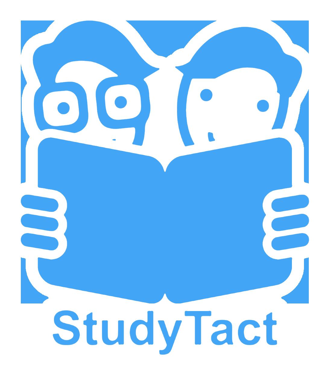 Studytact accounting tutor up. Debate clipart peer tutoring