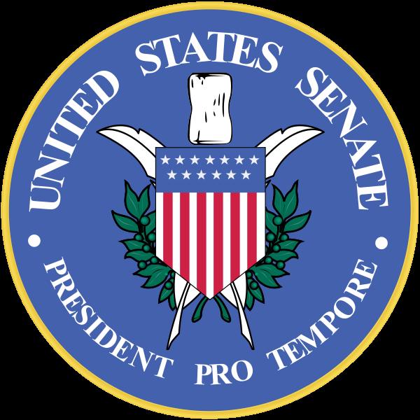 Senate clip art panda. Election clipart president podium