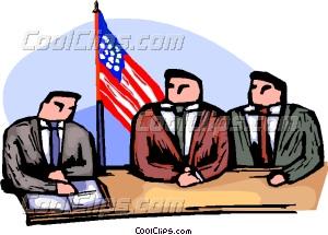 Debate clipart political man. Process vector clip art