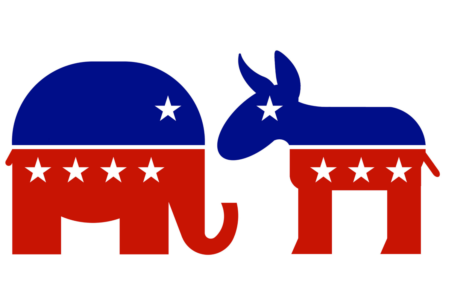 Voting clipart legislative leader. Collection of political free