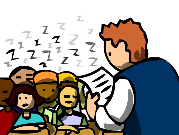 Debate brainpop . Politics clipart memorized speech