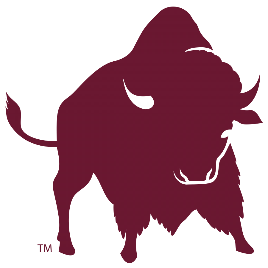 Yak clipart female buffalo. The rhetoric of sports