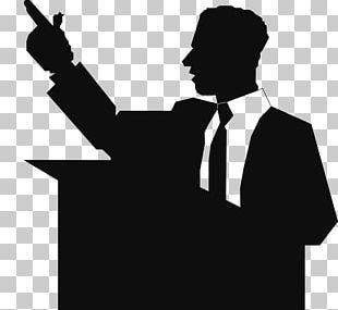 Debate clipart speach. Speech png images free