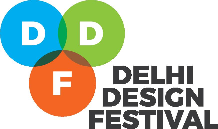 Delhi design designing agenda. Debate clipart speech festival
