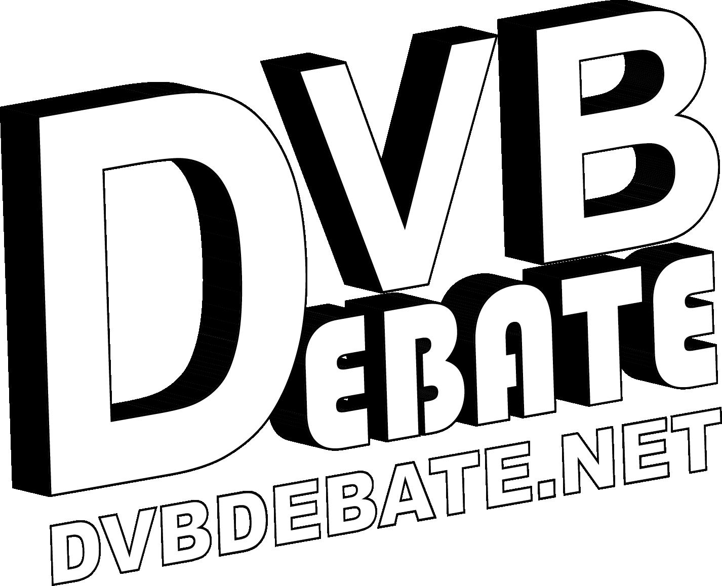 Debate clipart speech festival. Dvb offers highlights and